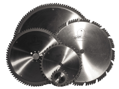 Carbide Tipped Saw Blades The Blade Mfg  Co | The Blade Mfg  Co