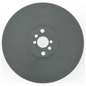 Cold Saw Blade