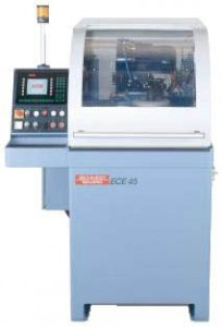 ece45 big 204x300 Saw Blade Sharpening