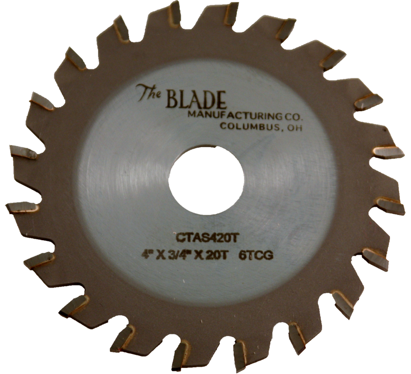 saw blade png. carbide tipped air saw blade png
