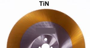 IMG_2072 TIN-MEZZA