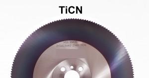 IMG_2087 TICN -mezza